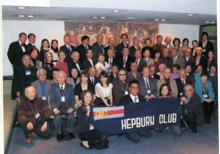 20101204東京ヘボンクラブ.jpg